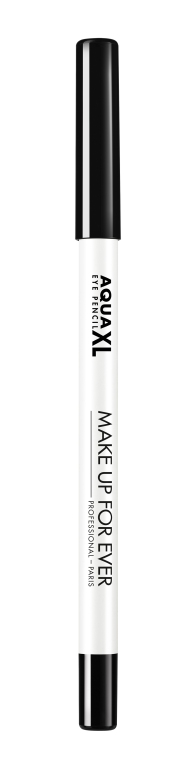 AQUAXLEYEPENCIL M-16 CLOSED