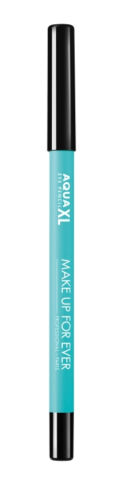 AQUAXLEYEPENCIL M-26 CLOSED
