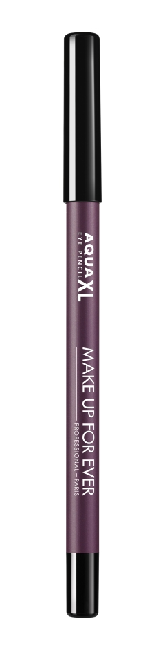 AQUAXLEYEPENCIL M-80 CLOSED