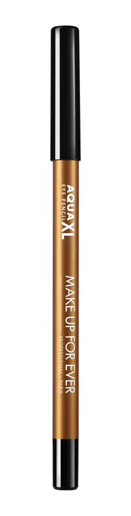 AQUAXLEYEPENCIL ME-42 CLOSED