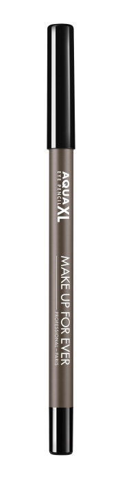 AQUAXLEYEPENCIL S-50 CLOSED