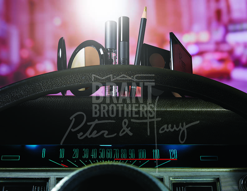 BRANT BROTHERS_AMBIENT 72