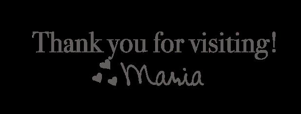 ending blog post