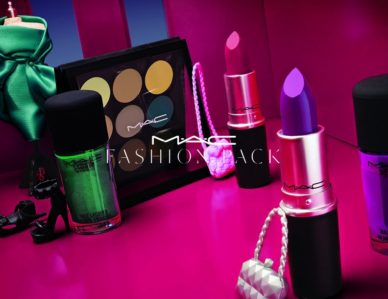MAC_FashionPack_AMBIENT_CMYK_72dpi