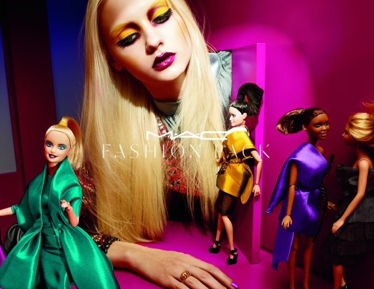 MAC_FashionPack_BEAUTY_CMYK_72dpi2