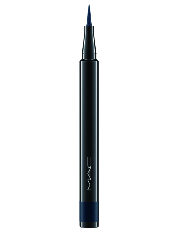 MAC_FP_FluidlinePen_IndeliblyBlue_white_72dpiCMYK_1