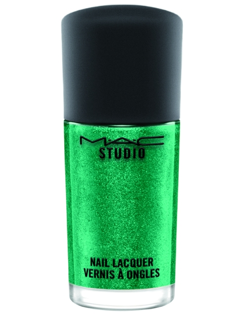 MAC_FP_StudioNailLacquer_StyleMatters_white_72dpiCMYK_1