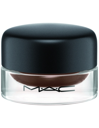 MAC_ProjectBrothers_FluidlineGelCreme_Neanderthal_white_72dpiCMYK_1
