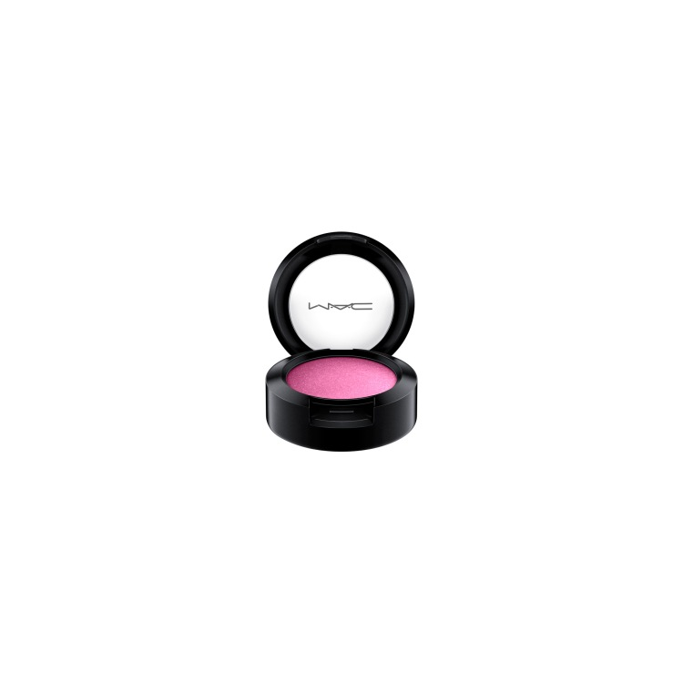MAC_PopShadows_EyeShadow_CherryTopped _white_Original_1