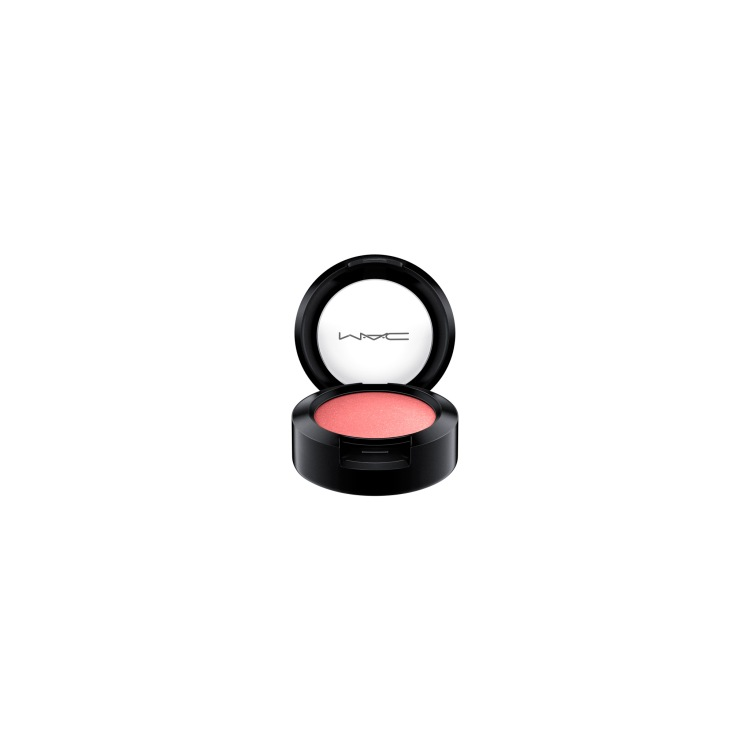 MAC_PopShadows_EyeShadow_FashionsFieldDay_white_Original_1