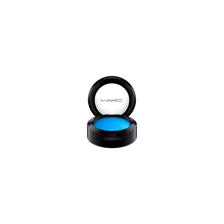 MAC_PopShadows_EyeShadow_HowRoyal_white_Original_1