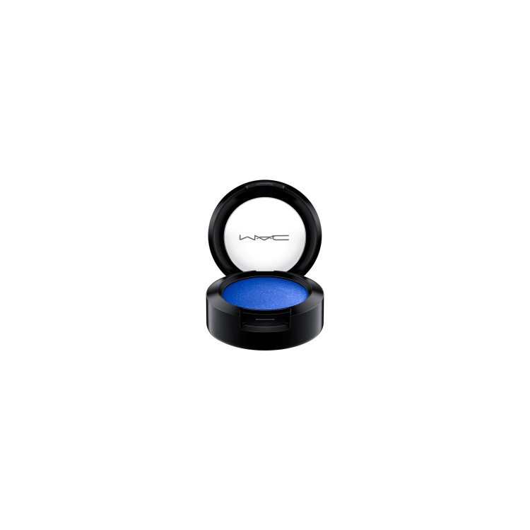 MAC_PopShadows_EyeShadow_InTheShadows_white_Original_1