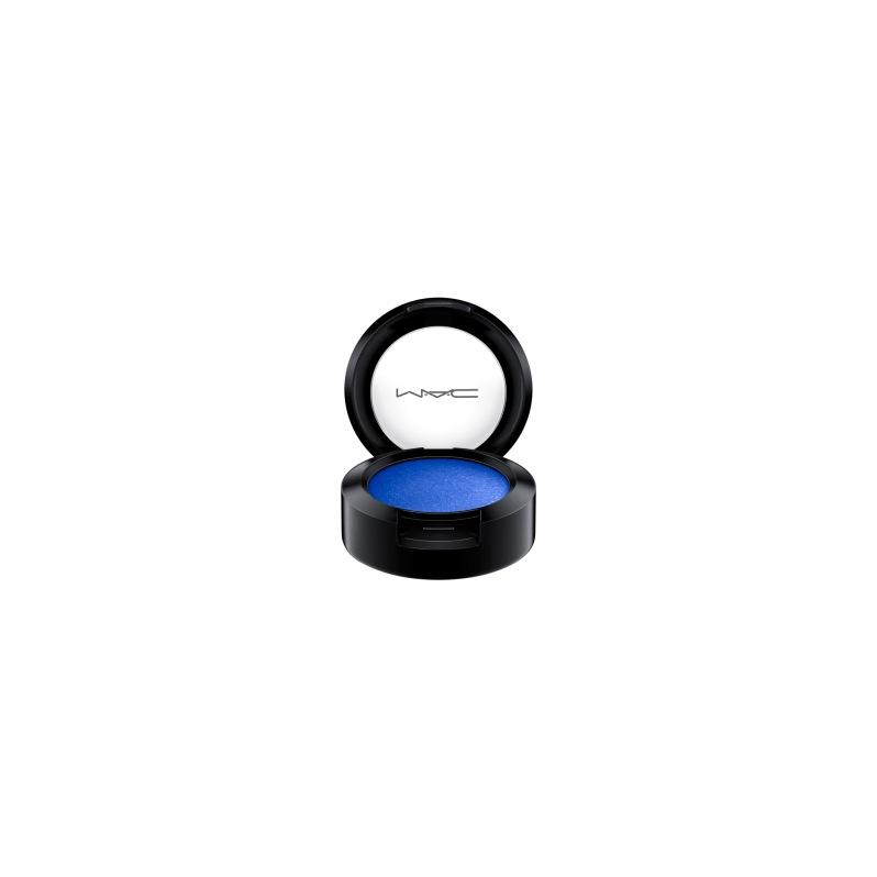 MAC_PopShadows_EyeShadow_InTheShadows_white_Original_1