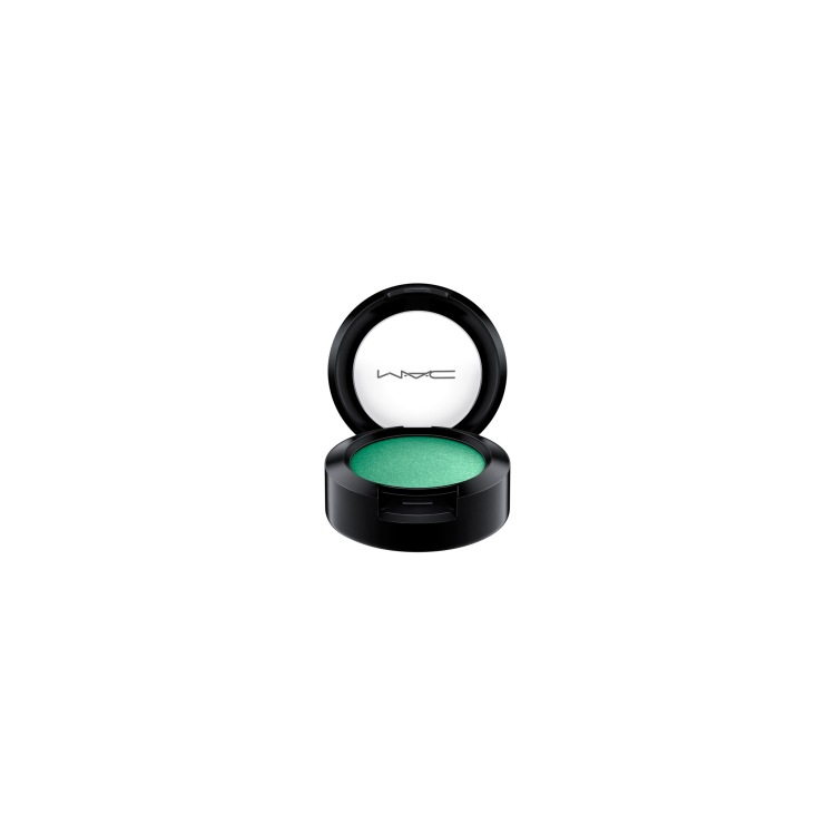 MAC_PopShadows_EyeShadow_NewCrop_white_Original_1