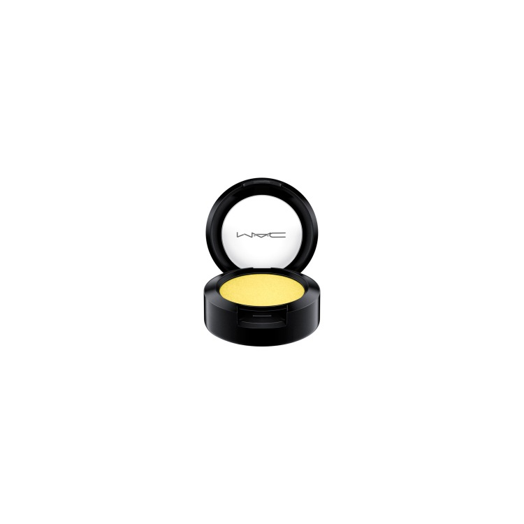 MAC_PopShadows_EyeShadow_NiceEnergy_white_Original_1