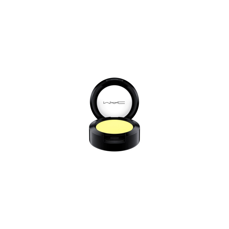 MAC_PopShadows_EyeShadow_ShockFactor_white_Original_1