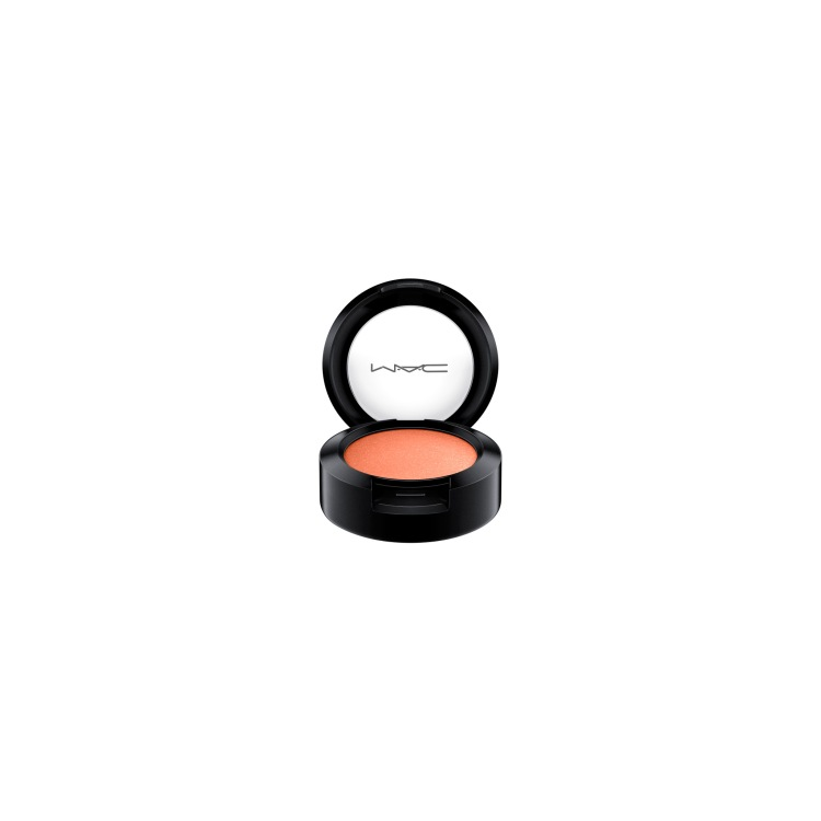 MAC_PopShadows_EyeShadow_SuspiciouslySweet_white_Original_1