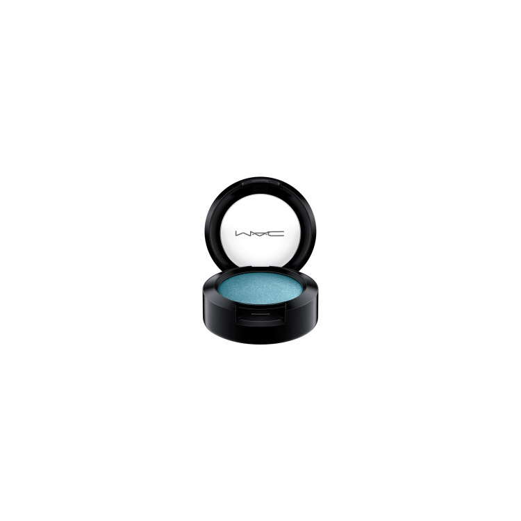 MAC_PopShadows_EyeShadow_TealAppeal_white_Original_1