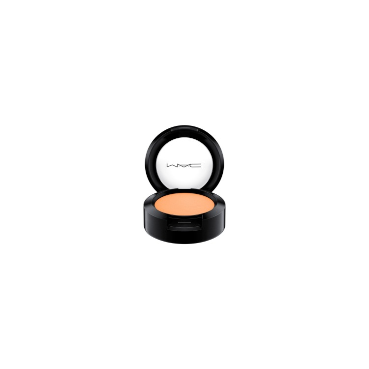 MAC_PopShadows_EyeShadow_UpAtDawn_white_Original_1
