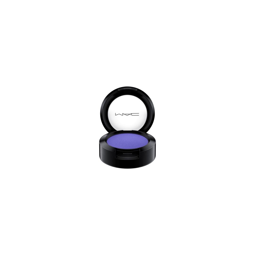 MAC_PopShadows_EyeShadow_ZincBlue_white_Original_1