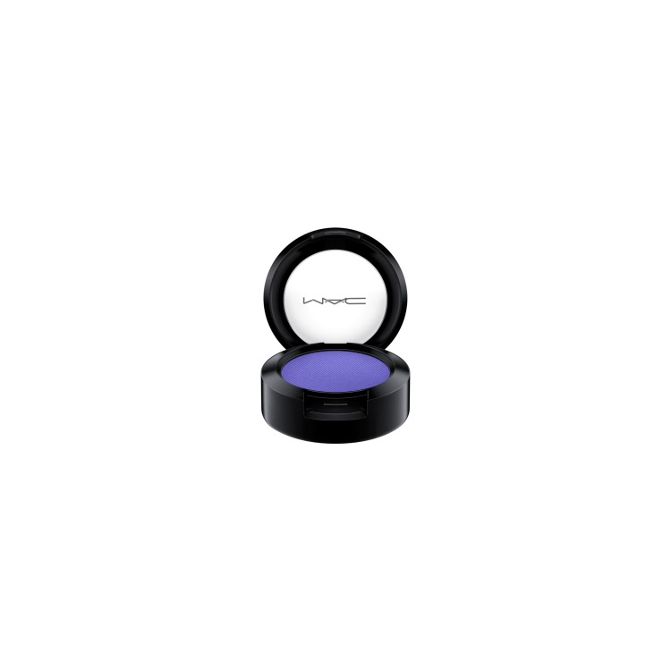 MAC_PopShadows_EyeShadow_ZincBlue_white_Original_1