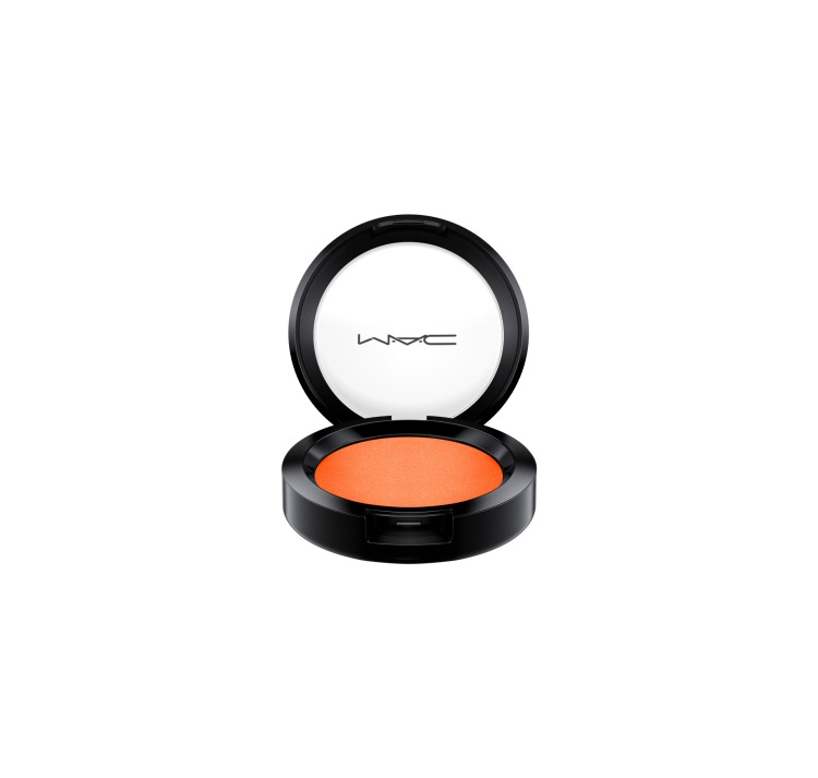 MAC_PopShadows_PowderBlush_BrightResponse_white_Original_1