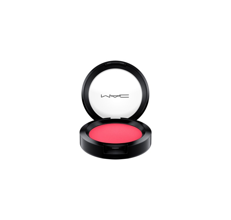 MAC_PopShadows_PowderBlush_NeverSayNever_white_Original_1