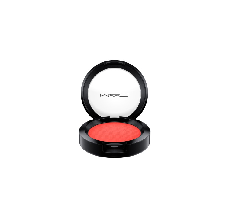 MAC_PopShadows_PowderBlush_NewsFlash_white_Original_1