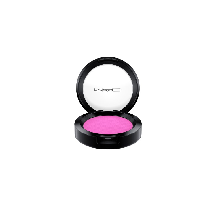MAC_PopShadows_PowderBlush_SaucyMiss_white_Original_1