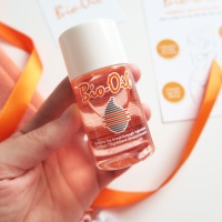 Bio Oil - Review #BioOilSummer