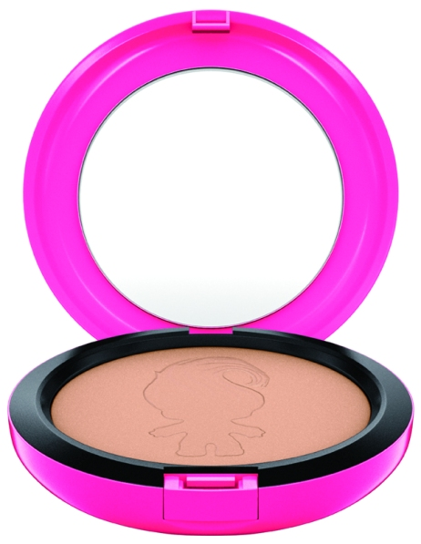 MAC_ProjectMonster_BeautyPowder_GlowRida_white_72dpiCMYK_1