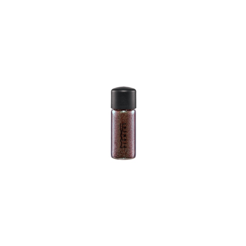 MAC_TravelPigment_BlueBrown_Original