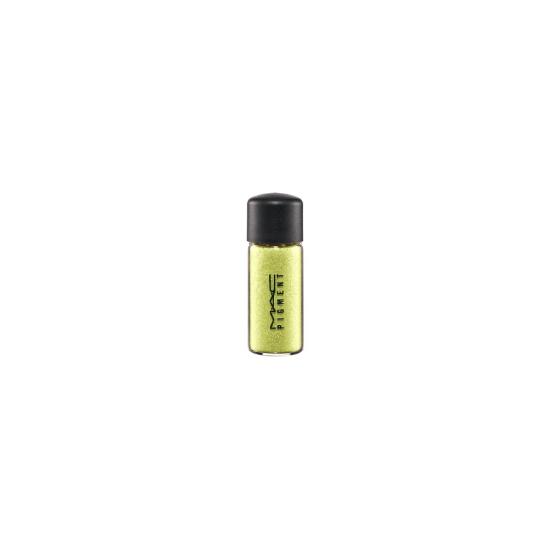 MAC_TravelPigment_Chartreuse_Original