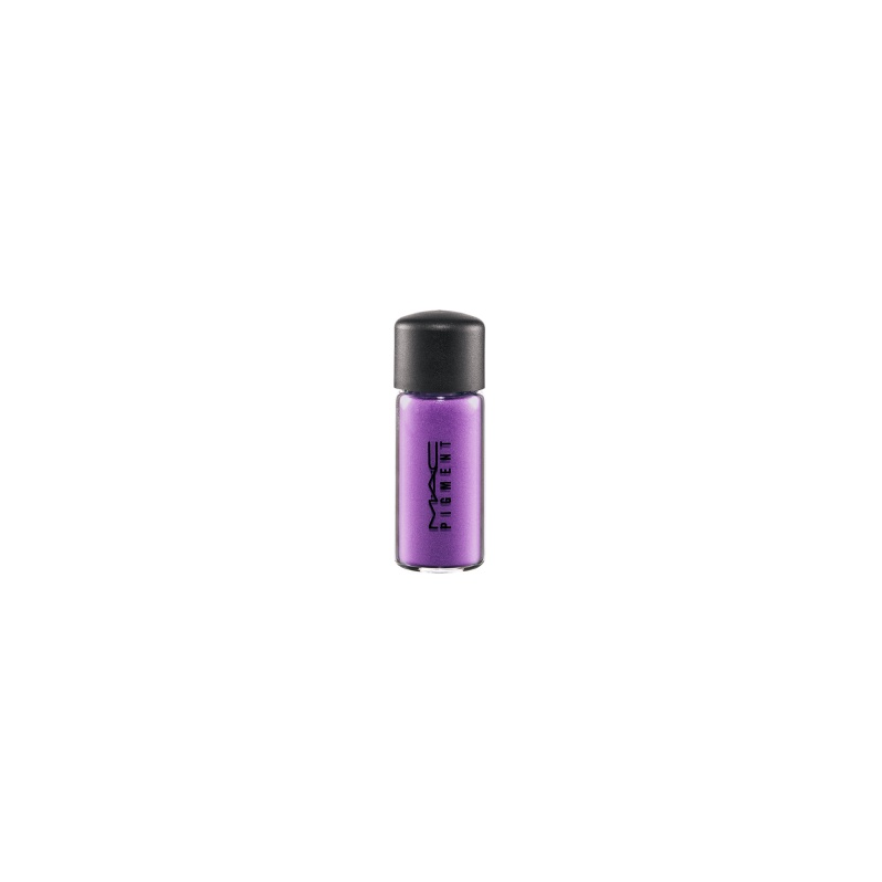 MAC_TravelPigment_RichPurple_Original