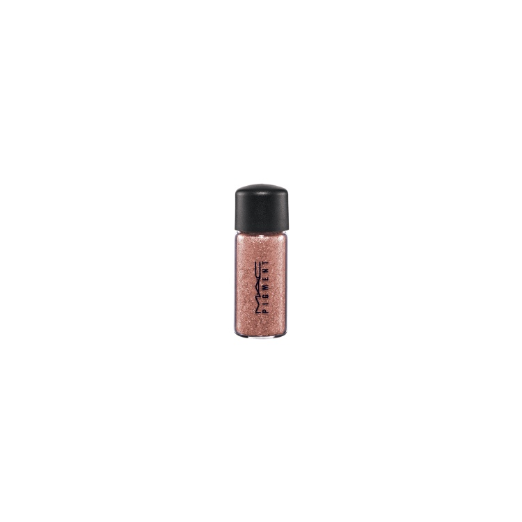 MAC_TravelPigment_Tan_Original