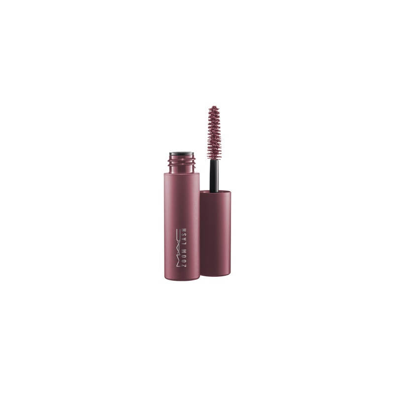 MAC_ZoomLash_BeetsMe_Original
