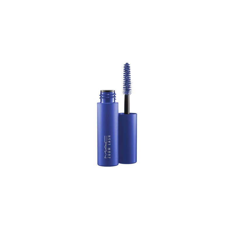 MAC_ZoomLash_BlueCharge_Original