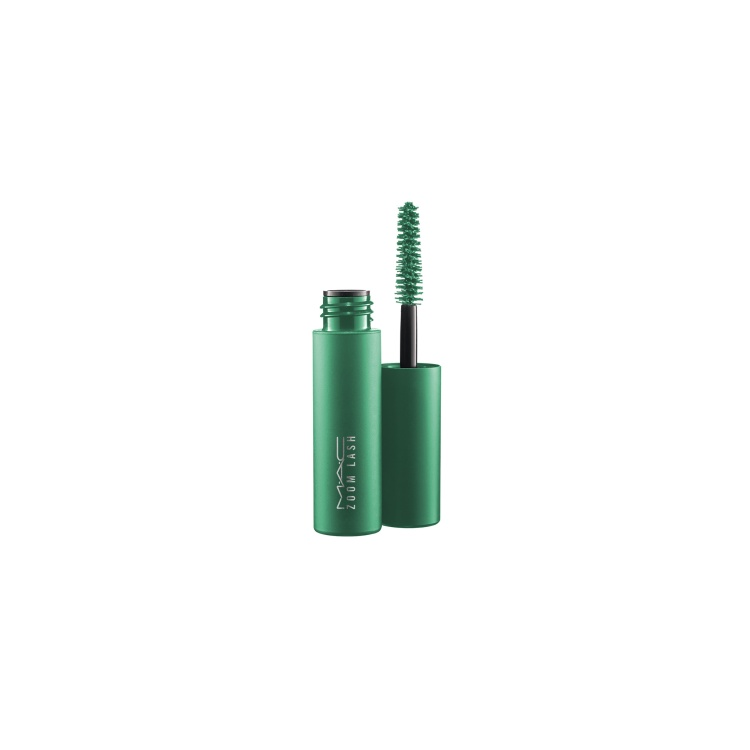 MAC_ZoomLash_GreenisGreen_Original