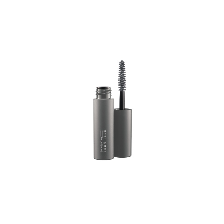 MAC_ZoomLash_HighEsteem_Original