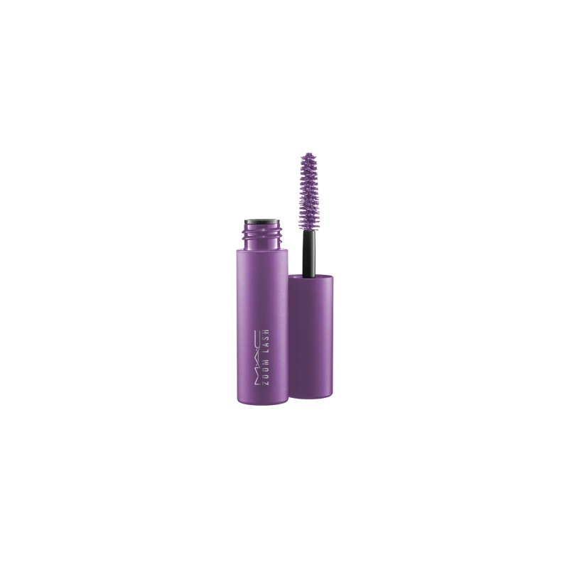MAC_ZoomLash_PlumReserve_Original