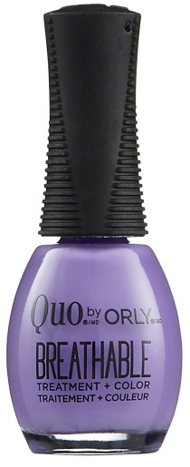 Quo by ORLY Breathable Feeling Free