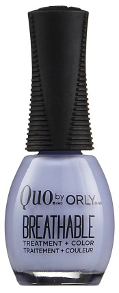 Quo by ORLY Breathable Just Breathe