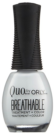 Quo by ORLY Breathable Power Packed