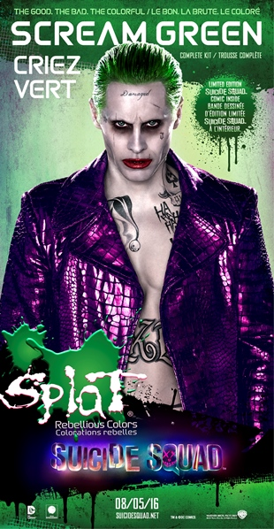 splat 2