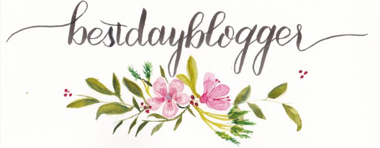 cropped-bestdayblogger