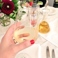 It's A Celebration! Event Planning Tips And Advice