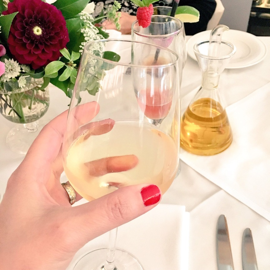 It's A Celebration! Event Planning Tips AndAdvice