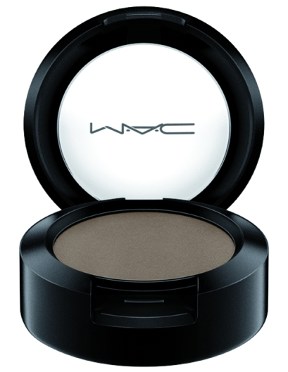 MAC_ItsAStrike_EyeShadow_BowlOut_white_72dpiCMYK_1