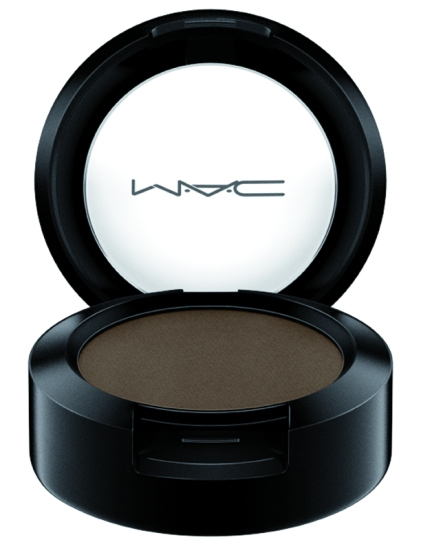 MAC_ItsAStrike_EyeShadow_JoinMyLeague_white_72dpiCMYK_1