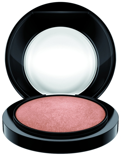 MAC_ProjectTJ_MineralizeSkinfinish_HighlghtTheTruth_white_300dpiCMYK_1